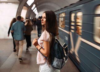 city tunnel leipzig virtuelle rundfahrt